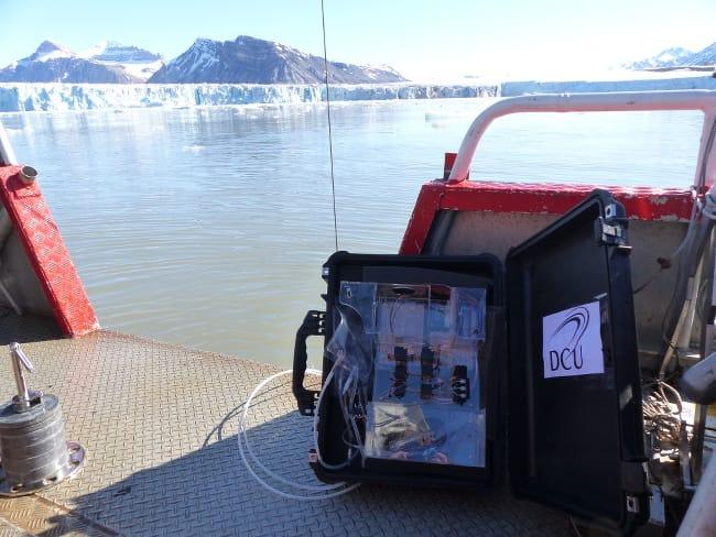 dcu-marine-research-arctic